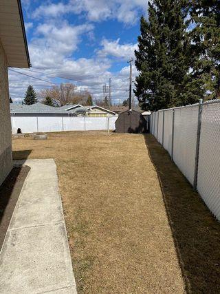 Photo 29: 7208 134A Avenue in Edmonton: Zone 02 House for sale : MLS®# E4200864
