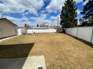 Photo 30: 7208 134A Avenue in Edmonton: Zone 02 House for sale : MLS®# E4200864