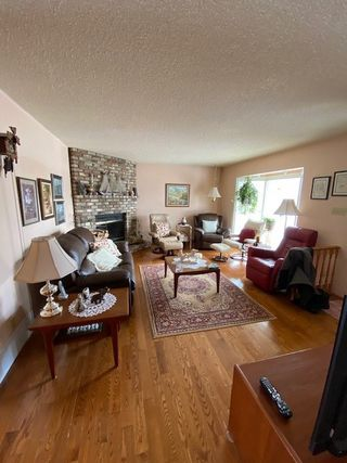 Photo 8: 7208 134A Avenue in Edmonton: Zone 02 House for sale : MLS®# E4200864