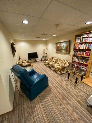 Photo 19: 7208 134A Avenue in Edmonton: Zone 02 House for sale : MLS®# E4200864