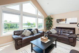 Photo 20: 404 CRIMSON Drive: Sherwood Park House for sale : MLS®# E4201453
