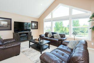 Photo 17: 404 CRIMSON Drive: Sherwood Park House for sale : MLS®# E4201453