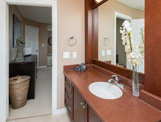 Photo 26: 404 CRIMSON Drive: Sherwood Park House for sale : MLS®# E4201453