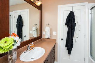 Photo 32: 404 CRIMSON Drive: Sherwood Park House for sale : MLS®# E4201453