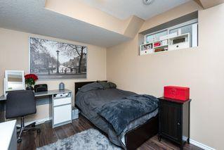 Photo 38: 404 CRIMSON Drive: Sherwood Park House for sale : MLS®# E4201453