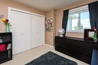 Photo 28: 404 CRIMSON Drive: Sherwood Park House for sale : MLS®# E4201453