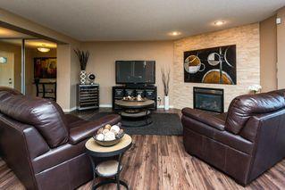 Photo 7: 404 CRIMSON Drive: Sherwood Park House for sale : MLS®# E4201453