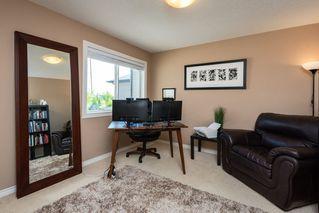 Photo 29: 404 CRIMSON Drive: Sherwood Park House for sale : MLS®# E4201453