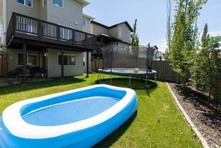 Photo 45: 404 CRIMSON Drive: Sherwood Park House for sale : MLS®# E4201453