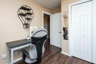 Photo 37: 404 CRIMSON Drive: Sherwood Park House for sale : MLS®# E4201453