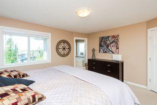 Photo 23: 404 CRIMSON Drive: Sherwood Park House for sale : MLS®# E4201453