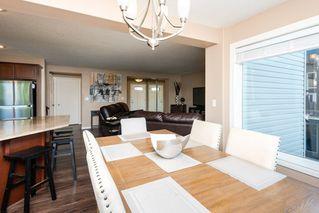Photo 14: 404 CRIMSON Drive: Sherwood Park House for sale : MLS®# E4201453