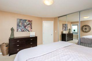 Photo 24: 404 CRIMSON Drive: Sherwood Park House for sale : MLS®# E4201453