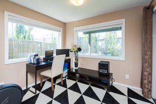 Photo 39: 404 CRIMSON Drive: Sherwood Park House for sale : MLS®# E4201453