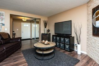 Photo 5: 404 CRIMSON Drive: Sherwood Park House for sale : MLS®# E4201453