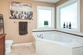 Photo 25: 404 CRIMSON Drive: Sherwood Park House for sale : MLS®# E4201453