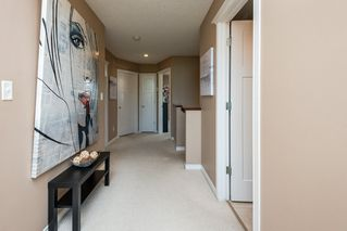 Photo 21: 404 CRIMSON Drive: Sherwood Park House for sale : MLS®# E4201453