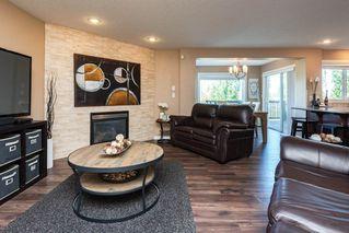 Photo 3: 404 CRIMSON Drive: Sherwood Park House for sale : MLS®# E4201453
