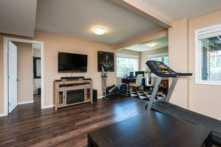 Photo 35: 404 CRIMSON Drive: Sherwood Park House for sale : MLS®# E4201453
