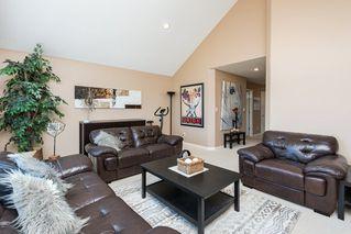 Photo 19: 404 CRIMSON Drive: Sherwood Park House for sale : MLS®# E4201453