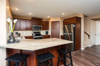 Photo 10: 404 CRIMSON Drive: Sherwood Park House for sale : MLS®# E4201453