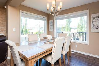 Photo 12: 404 CRIMSON Drive: Sherwood Park House for sale : MLS®# E4201453