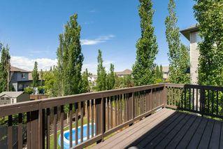 Photo 42: 404 CRIMSON Drive: Sherwood Park House for sale : MLS®# E4201453