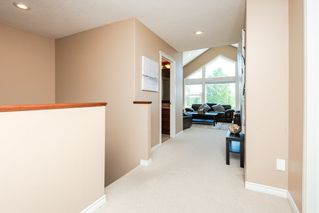 Photo 16: 404 CRIMSON Drive: Sherwood Park House for sale : MLS®# E4201453