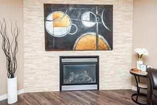 Photo 6: 404 CRIMSON Drive: Sherwood Park House for sale : MLS®# E4201453