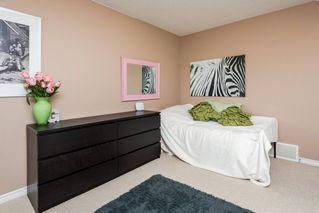 Photo 27: 404 CRIMSON Drive: Sherwood Park House for sale : MLS®# E4201453