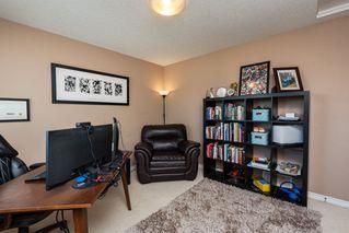 Photo 30: 404 CRIMSON Drive: Sherwood Park House for sale : MLS®# E4201453