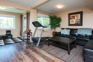 Photo 33: 404 CRIMSON Drive: Sherwood Park House for sale : MLS®# E4201453
