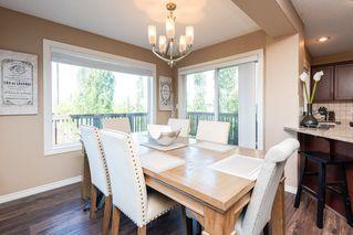 Photo 13: 404 CRIMSON Drive: Sherwood Park House for sale : MLS®# E4201453