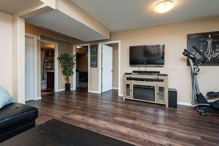 Photo 34: 404 CRIMSON Drive: Sherwood Park House for sale : MLS®# E4201453