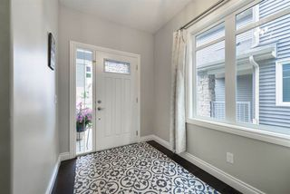 Photo 13: 5428 EDWORTHY Way in Edmonton: Zone 57 House for sale : MLS®# E4204104