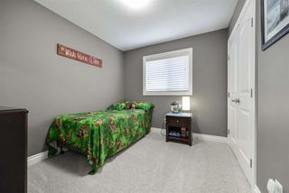 Photo 18: 5428 EDWORTHY Way in Edmonton: Zone 57 House for sale : MLS®# E4204104