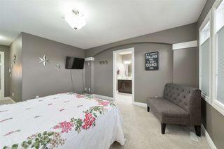 Photo 29: 5428 EDWORTHY Way in Edmonton: Zone 57 House for sale : MLS®# E4204104