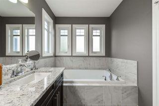 Photo 31: 5428 EDWORTHY Way in Edmonton: Zone 57 House for sale : MLS®# E4204104
