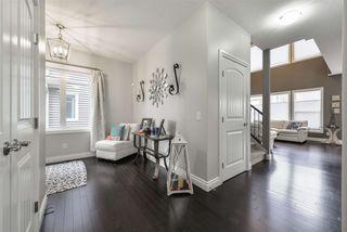 Photo 11: 5428 EDWORTHY Way in Edmonton: Zone 57 House for sale : MLS®# E4204104