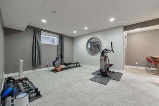 Photo 34: 5428 EDWORTHY Way in Edmonton: Zone 57 House for sale : MLS®# E4204104