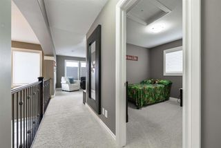 Photo 17: 5428 EDWORTHY Way in Edmonton: Zone 57 House for sale : MLS®# E4204104
