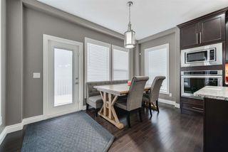 Photo 6: 5428 EDWORTHY Way in Edmonton: Zone 57 House for sale : MLS®# E4204104