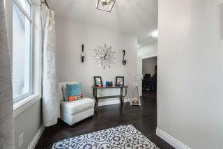 Photo 12: 5428 EDWORTHY Way in Edmonton: Zone 57 House for sale : MLS®# E4204104
