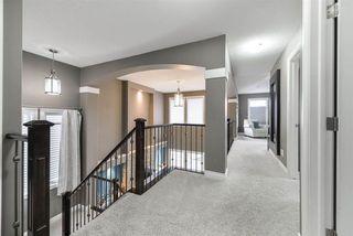 Photo 16: 5428 EDWORTHY Way in Edmonton: Zone 57 House for sale : MLS®# E4204104