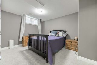 Photo 35: 5428 EDWORTHY Way in Edmonton: Zone 57 House for sale : MLS®# E4204104
