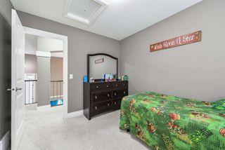 Photo 19: 5428 EDWORTHY Way in Edmonton: Zone 57 House for sale : MLS®# E4204104