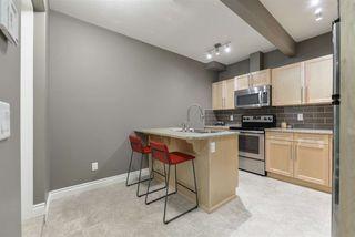 Photo 38: 5428 EDWORTHY Way in Edmonton: Zone 57 House for sale : MLS®# E4204104