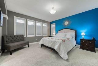 Photo 28: 5428 EDWORTHY Way in Edmonton: Zone 57 House for sale : MLS®# E4204104