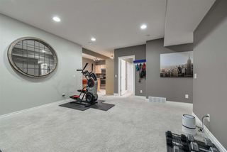 Photo 33: 5428 EDWORTHY Way in Edmonton: Zone 57 House for sale : MLS®# E4204104