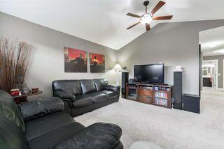Photo 21: 5428 EDWORTHY Way in Edmonton: Zone 57 House for sale : MLS®# E4204104